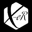 XERR_(3) (1) (1)